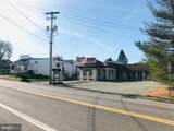 135-137 Main Street - Photo 59