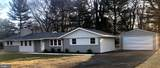 879 Chesterfield Road - Photo 1