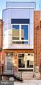 1514 Bouvier Street - Photo 1
