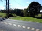 3352 Golden Key Road - Photo 6