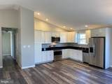 345 Ives Street - Photo 15