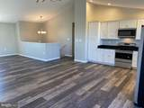 345 Ives Street - Photo 16