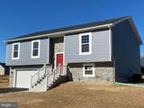 345 Ives Street - Photo 2
