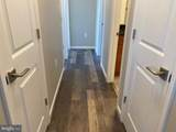 345 Ives Street - Photo 20