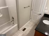 345 Ives Street - Photo 21