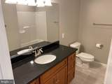 345 Ives Street - Photo 24