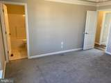 345 Ives Street - Photo 28