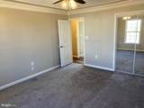 345 Ives Street - Photo 29