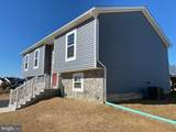 345 Ives Street - Photo 3