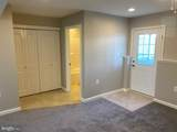 345 Ives Street - Photo 39