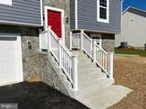 345 Ives Street - Photo 4