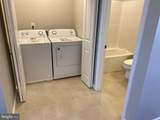 345 Ives Street - Photo 41