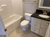 345 Ives Street - Photo 43