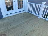 345 Ives Street - Photo 45