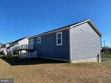 345 Ives Street - Photo 49