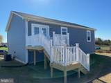 345 Ives Street - Photo 5