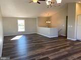 345 Ives Street - Photo 7