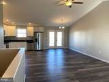 345 Ives Street - Photo 8