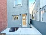 1204 Mifflin Street - Photo 25
