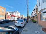 1204 Mifflin Street - Photo 4