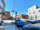 1204 Mifflin Street - Photo 5