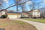 209 Surrey Circle Drive - Photo 22