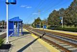 3012 Maryland Avenue - Photo 33