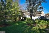 1108 Penmore Place - Photo 3