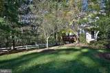 1108 Penmore Place - Photo 35