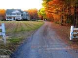 19095 Ridge Road - Photo 4