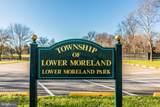 1037 Warfield Lane - Photo 77