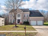 3005 Kidder Road - Photo 1