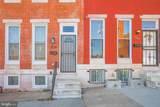 1838 Bond Street - Photo 34