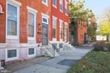 1838 Bond Street - Photo 36