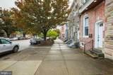 2736 Huntingdon Avenue - Photo 14