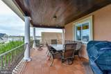 10604 Point Lookout Road - Photo 73