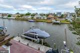 10604 Point Lookout Road - Photo 80