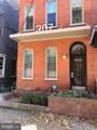 307 Lime Street - Photo 1