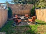 4214 Whiting Road - Photo 4