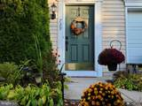 729 Monet Drive - Photo 1