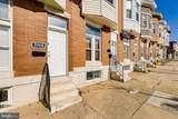 2904 Mcelderry Street - Photo 3