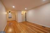 4608 31ST Road - Photo 1