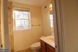 4608 31ST Road - Photo 12
