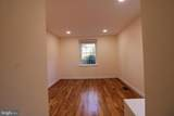 4608 31ST Road - Photo 14