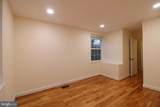 4608 31ST Road - Photo 15