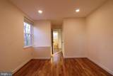 4608 31ST Road - Photo 18