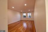 4608 31ST Road - Photo 4