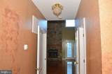 134 Elf Way - Photo 13