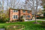 4755 Tapestry Drive - Photo 2