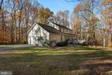 2575 Frogtown Road - Photo 40